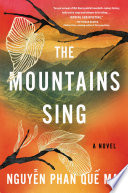 link to The mountains sing : a novel in the TCC library catalog