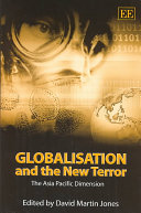 Globalisation and the New Terror