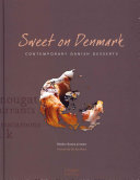 Sweet on Denmark [Pdf/ePub] eBook