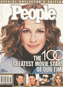 100 Greatest Movies Stars Of Our Time ebook