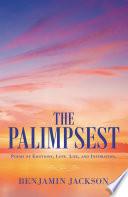 The Palimpsest