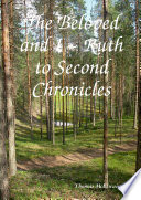 The Beloved and I   Ruth to Second Chronicles