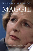 Maggie   The First Lady