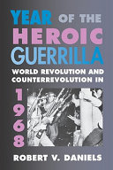 Year of the Heroic Guerrilla