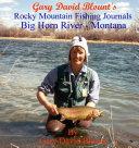 Bighorn River - Montana, USA