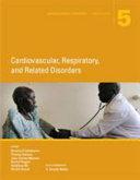 Disease Control Priorities  Third Edition  Volume 5