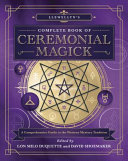 Llewellyn s Complete Book of Ceremonial Magick