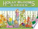 Holly Bloom s Garden Book PDF