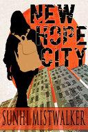Pdf New Hope City