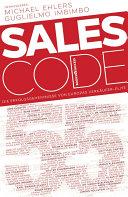 Sales Code 55