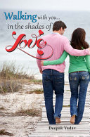 Pdf Walking with you…in the shades of love