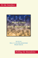 Pdf Hosting the Monster