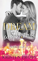 Dream With Me Book PDF