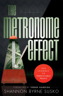 The Metronome Effect