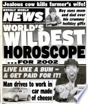 Dec 25, 2001