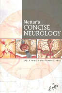 Netter s Concise Neurology
