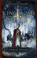Kingdom's Quest [Pdf/ePub] eBook