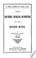 The Husband Outwitted by His Wife