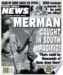 17 Jun 2003