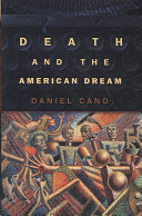 Death and the American Dream