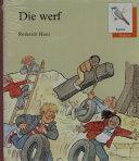 Books - Oxford Storieboom: Sysies Tak Sysies (6 titels) | ISBN 9780195712643