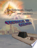 The Tabernacle  Temple  and Sanctuary  Visions of Heaven