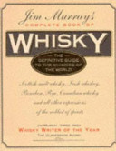 Jim Murray's Complete Book of Whisky