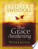 The Grace Awakening Workbook Book