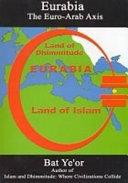 Eurabia-paperback