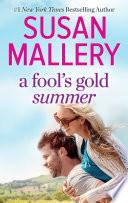 A Fool s Gold Summer