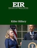 Killer Hillary