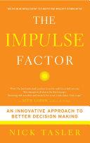The Impulse Factor [Pdf/ePub] eBook