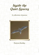 Inside the Quiet Spaces