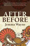 After Before Book
