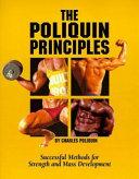 The Poliquin Principles