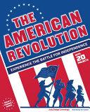 The American Revolution Book PDF