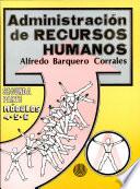 Administración de Recursos Humanos. Ii Parte
