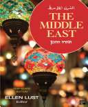 The Middle East, 13th Edition