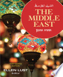 """The Middle East, 13th Edition"" by Ellen Lust, Congressional Quarterly, inc"