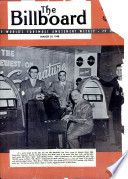 20 maart 1948