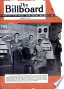 20. März 1948
