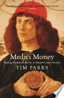 Medici Money Banking Metaphysics And Art In Fifteenth Century Florence [Pdf/ePub] eBook