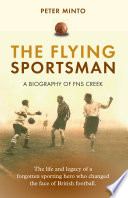 The Flying Sportsman