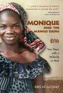 Monique and the Mango Rains Pdf/ePub eBook