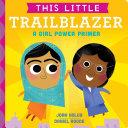 This Little Trailblazer Pdf/ePub eBook