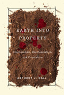 Earth into Property
