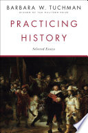 Practicing History Book PDF