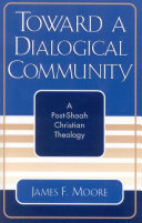 Toward a Dialogical Community