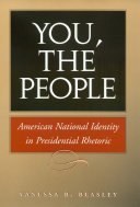 Pdf You, the People