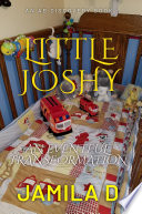 Little Joshy